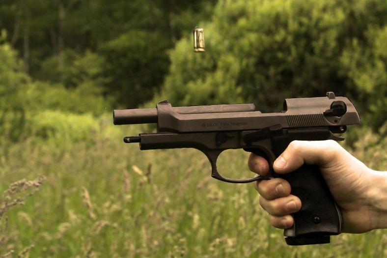 gun-449783_1280